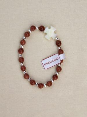 bracciali rosary