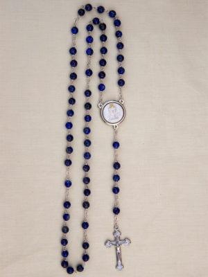rosario-pietre-dure-lapis-cameo