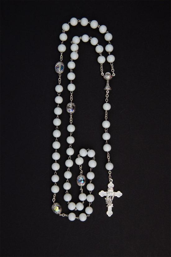 rosario-vetro-bianco
