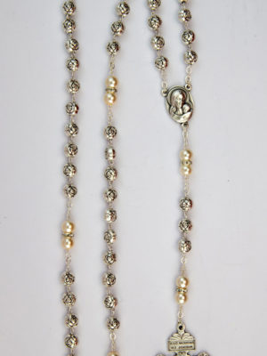 vendita rosari loreto