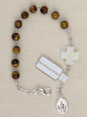 vendita roma rosari