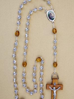 vendita rosario roma