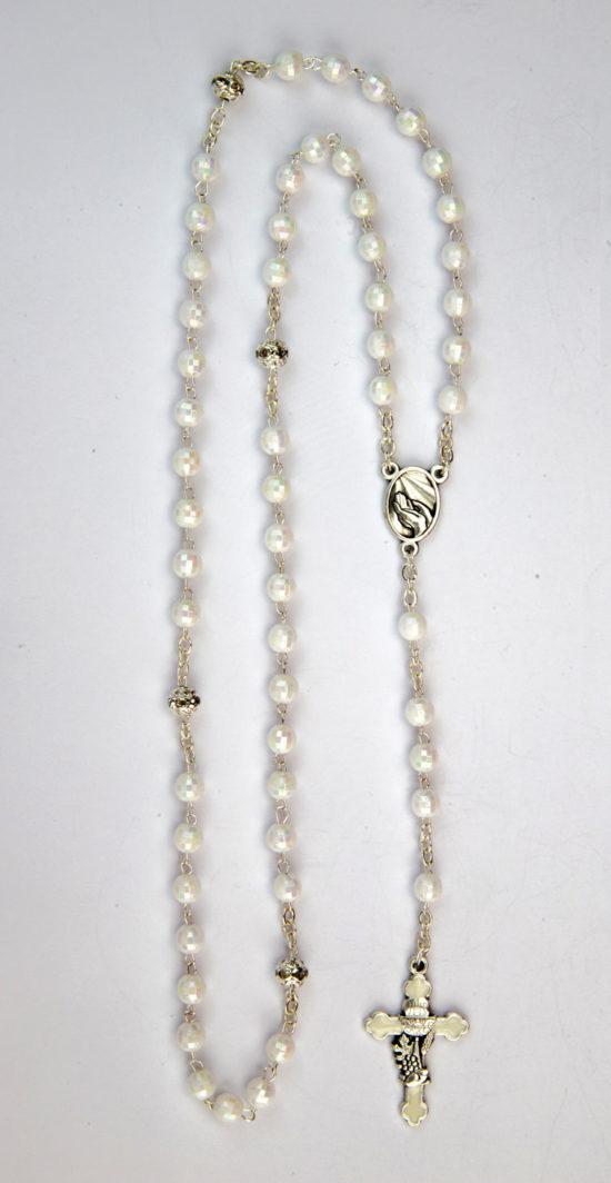 rosario-plastica-bianco-smalto