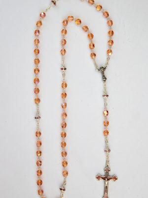 vendita rosari ingrosso roma
