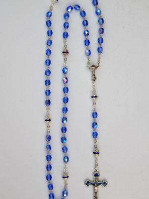 vendita rosari personalizzati roma