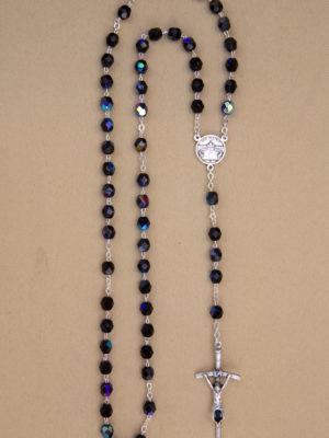 rosario-scarabeo-semicristallo