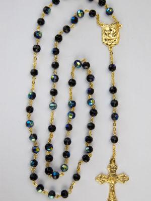 vendita rosario scarabeo