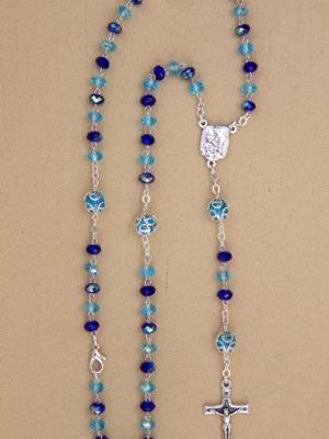 vendita ingrosso rosari e prodotti religiosi