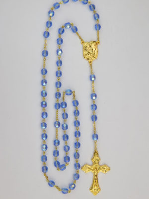 rosario zaffiro