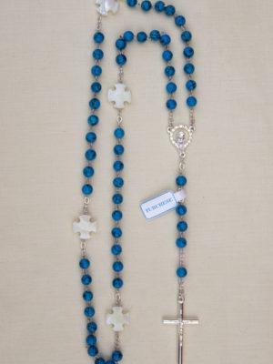 rosario-turchese-de75