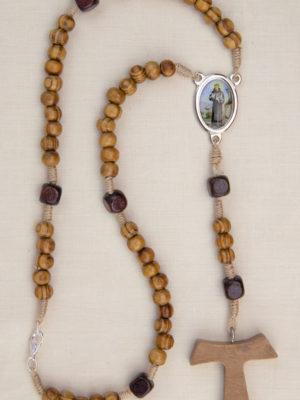 vendita rosario roma ulivo