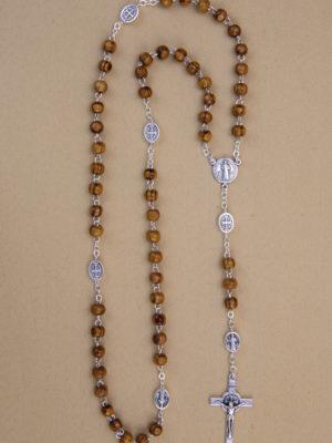 vendita rosari ulivo roma