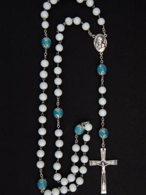 rosario-laccato-bianco-roma