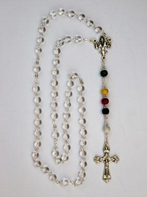 rosario vetro vendita roma