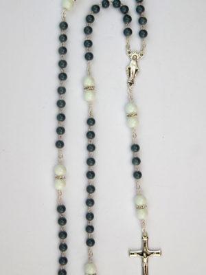 vendita rosari loreto roma