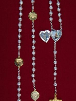 vendita rosari rma