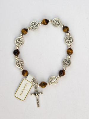 vendita bracciali rosari roma