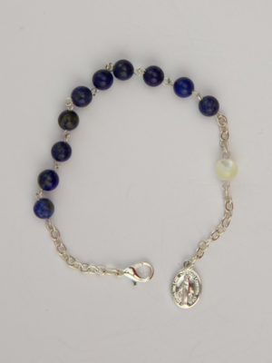 vendita bracciale rosari roma