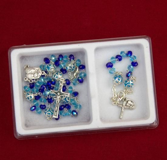 venita rosari roma